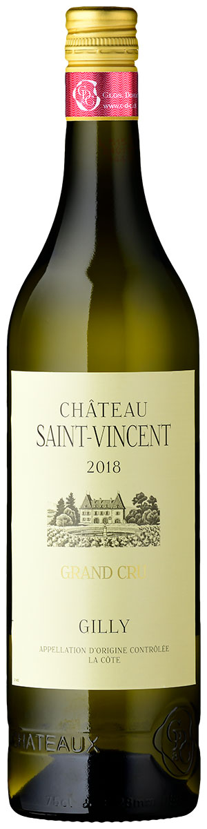 C-D-C-Chateau-Saint-Vincent-Gilly-Grand-Cru.jpg